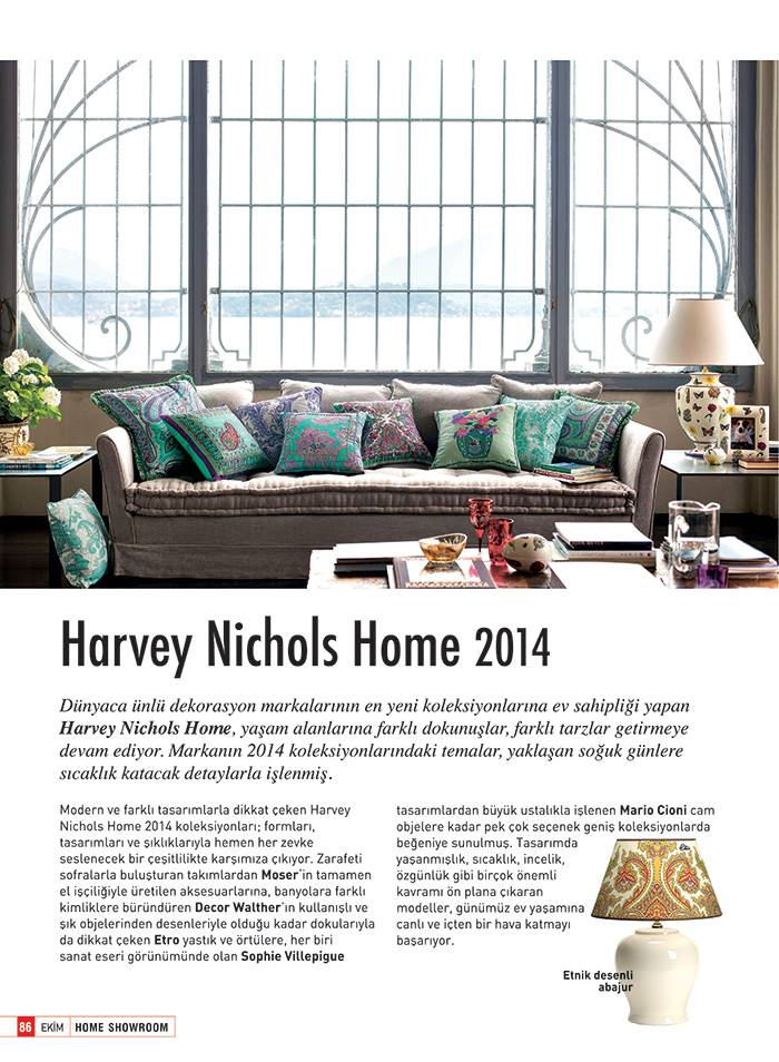 http://homeshowroom.com.tr/wp-content/uploads/2014/09/page871.jpg