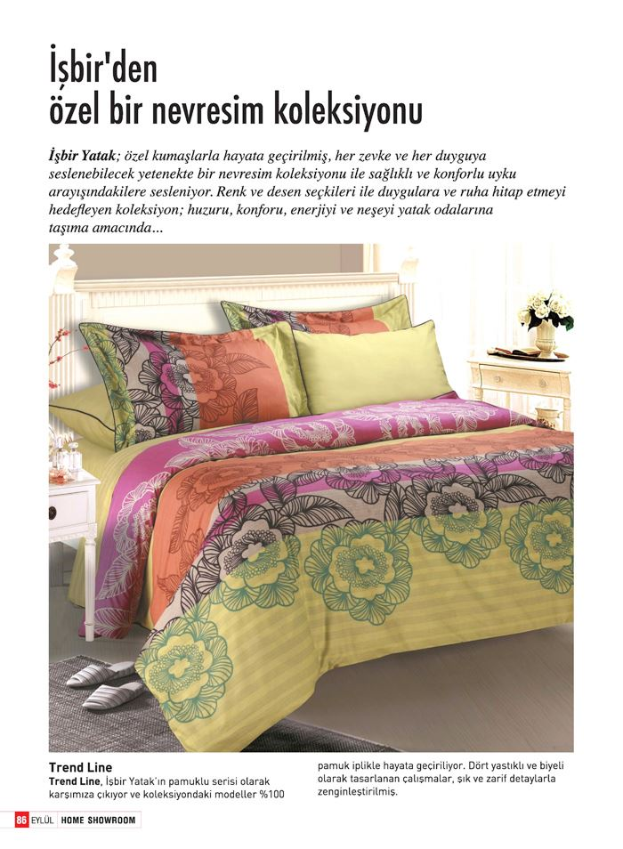 http://homeshowroom.com.tr/wp-content/uploads/2014/09/page88.jpg