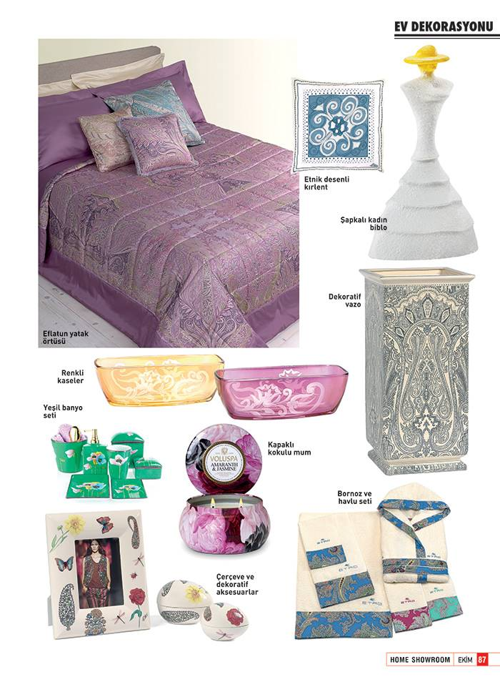 http://homeshowroom.com.tr/wp-content/uploads/2014/09/page881.jpg