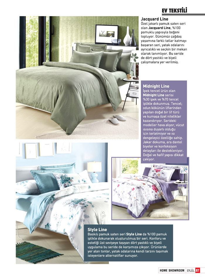 http://homeshowroom.com.tr/wp-content/uploads/2014/09/page89.jpg