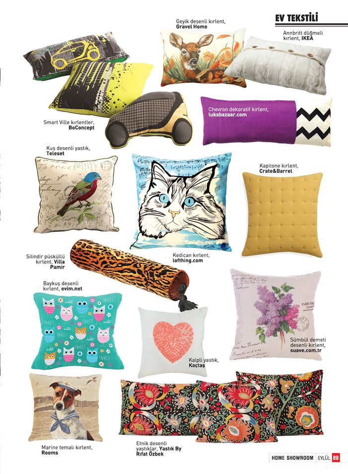 http://homeshowroom.com.tr/wp-content/uploads/2014/09/page91.jpg