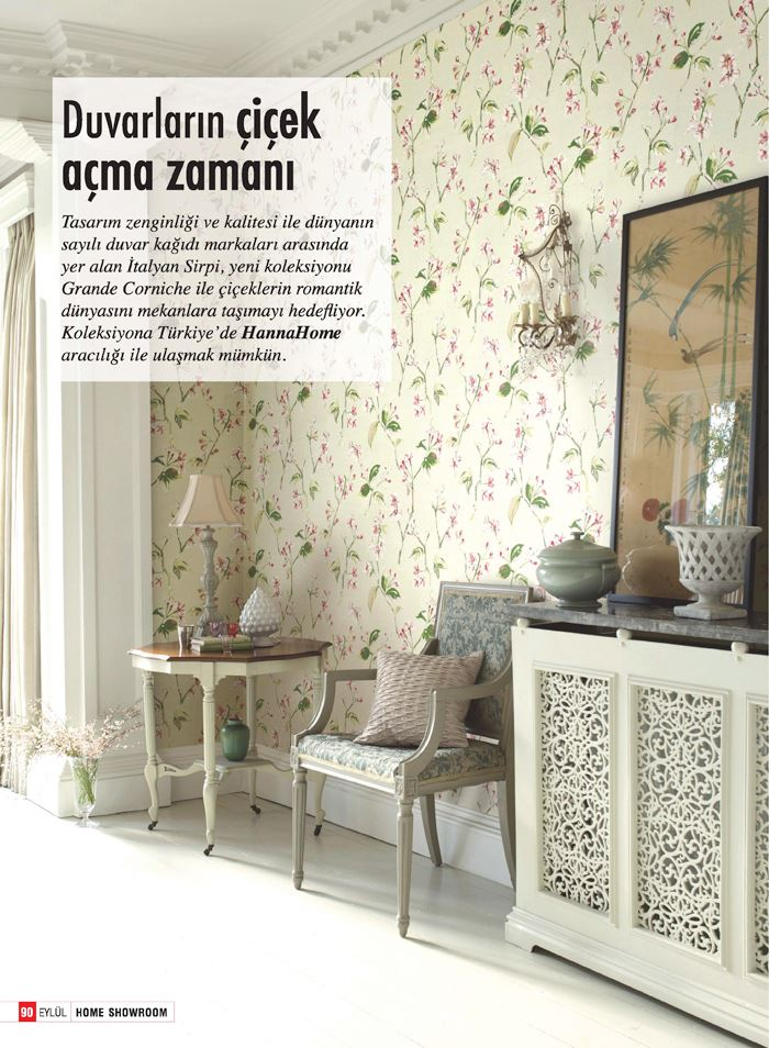 http://homeshowroom.com.tr/wp-content/uploads/2014/09/page92.jpg