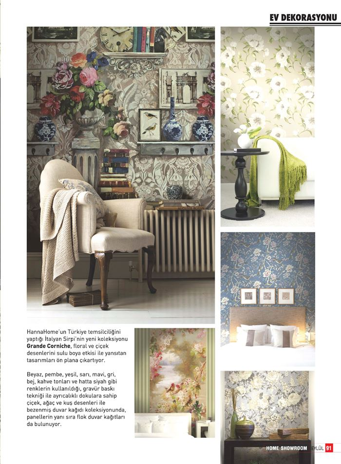 http://homeshowroom.com.tr/wp-content/uploads/2014/09/page93.jpg
