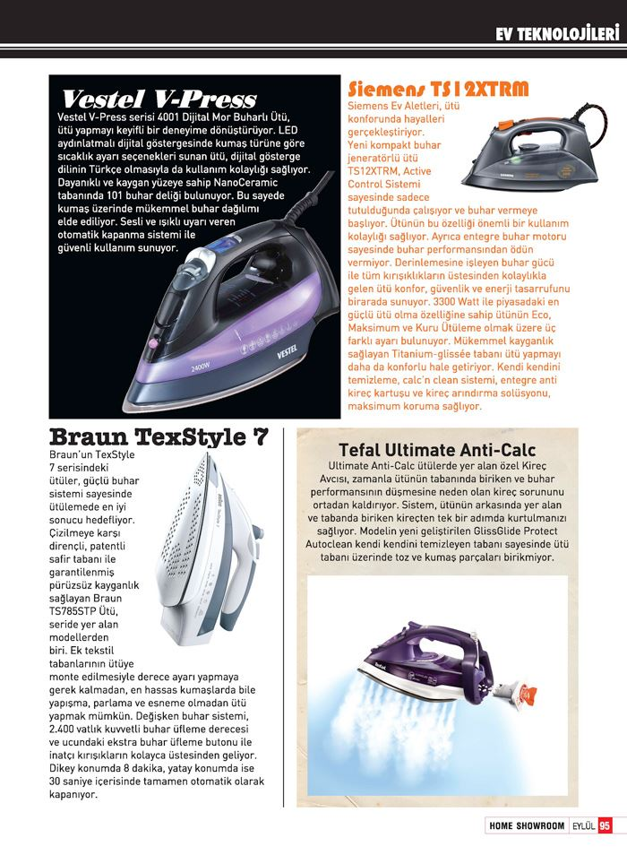 http://homeshowroom.com.tr/wp-content/uploads/2014/09/page97.jpg