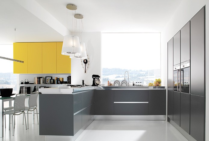 +Lineadecor-Axis-sarı-gri