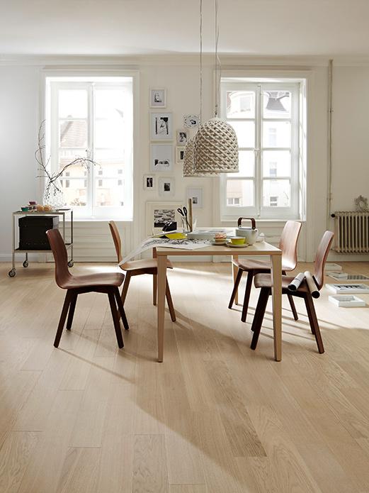 +Meister-Lamine-Parke-serisi_Bold-koleksiyonu_HannaHome_8231