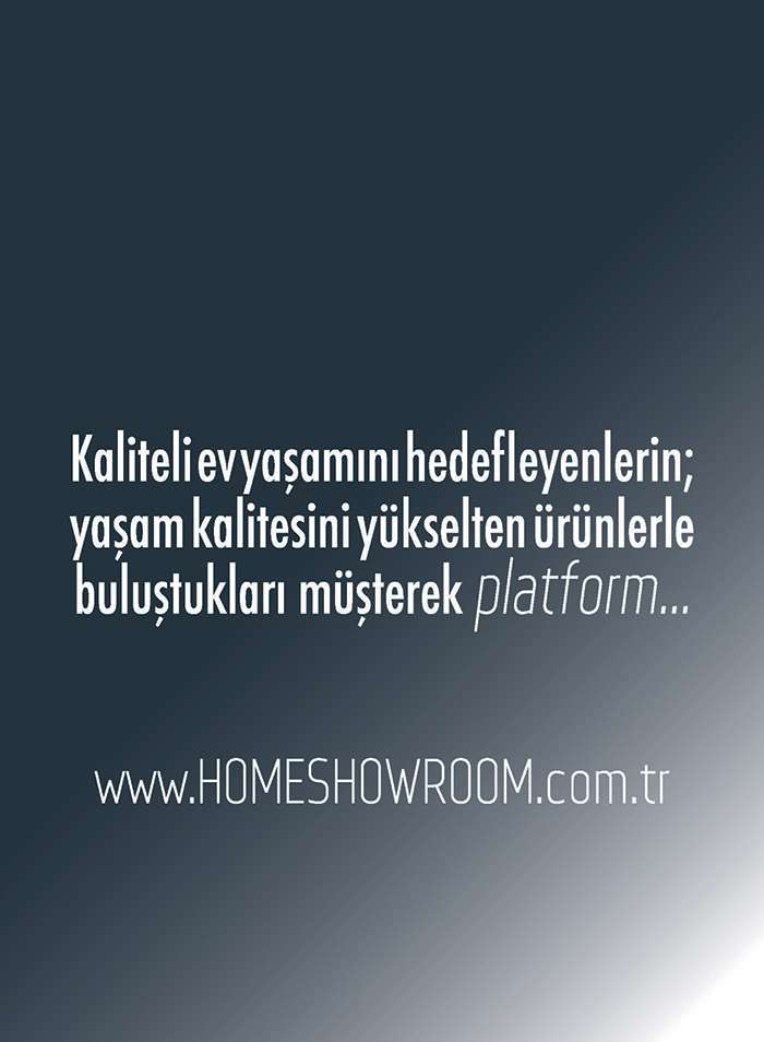 http://homeshowroom.com.tr/wp-content/uploads/2014/11/p17.jpg