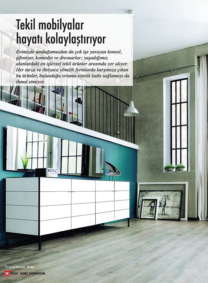 http://homeshowroom.com.tr/wp-content/uploads/2014/11/p28.jpg
