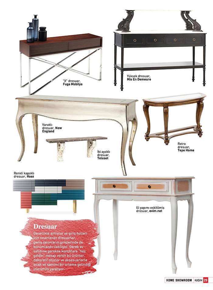 http://homeshowroom.com.tr/wp-content/uploads/2014/11/p31.jpg