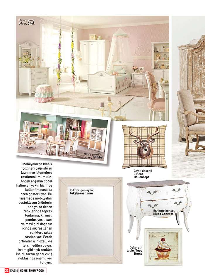 http://homeshowroom.com.tr/wp-content/uploads/2014/11/p34.jpg