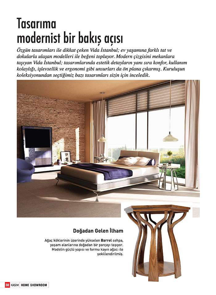 http://homeshowroom.com.tr/wp-content/uploads/2014/11/p39.jpg
