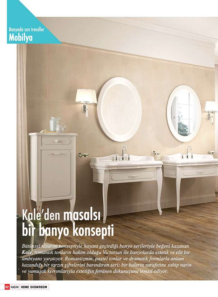 http://homeshowroom.com.tr/wp-content/uploads/2014/11/p53.jpg