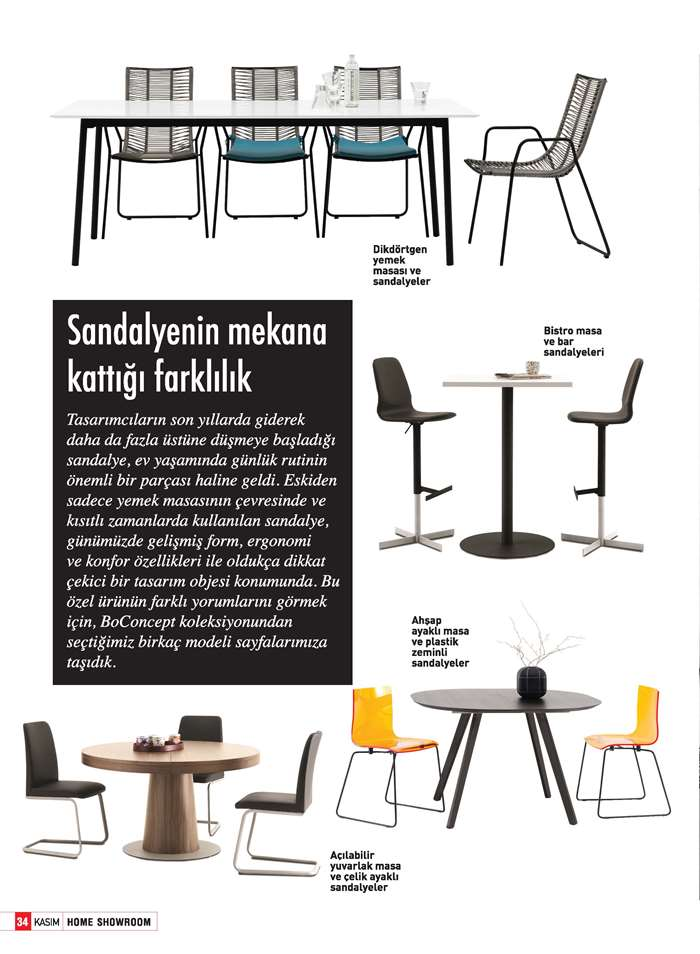http://homeshowroom.com.tr/wp-content/uploads/2014/11/page34.jpg
