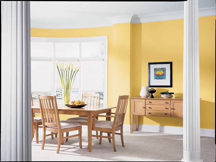0004054Yellow-room