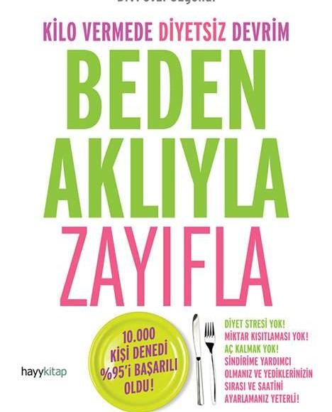 Beden_Akliyla-Zayifla-2D