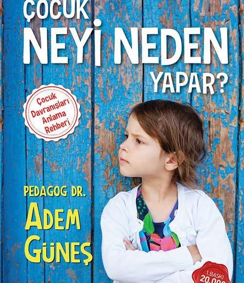 CocukNeyi_Neden_Yapar