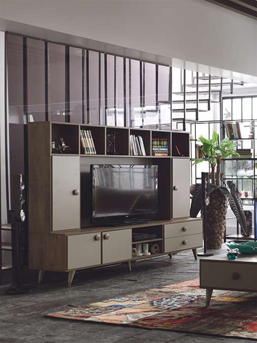 Elena-TV-unitesi-1