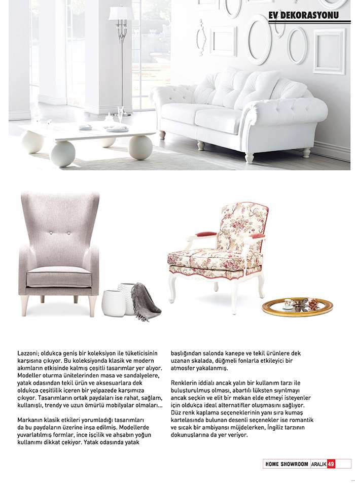 http://homeshowroom.com.tr/wp-content/uploads/2014/12/p_Page_049.jpg