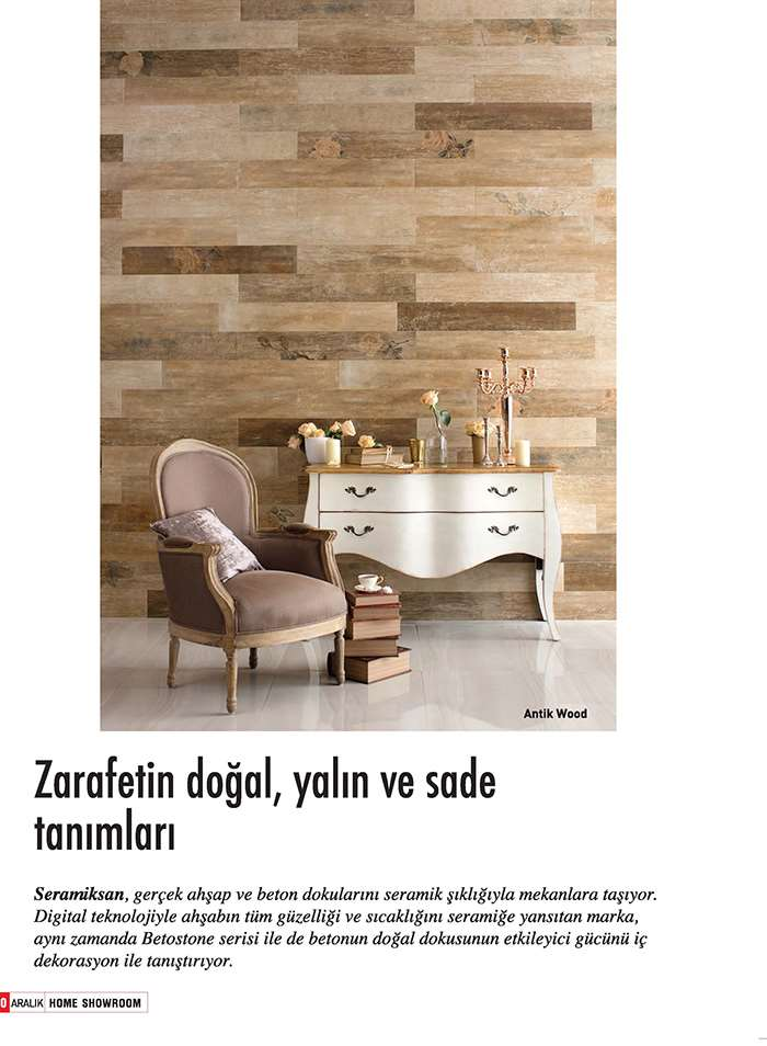 http://homeshowroom.com.tr/wp-content/uploads/2014/12/p_Page_070.jpg