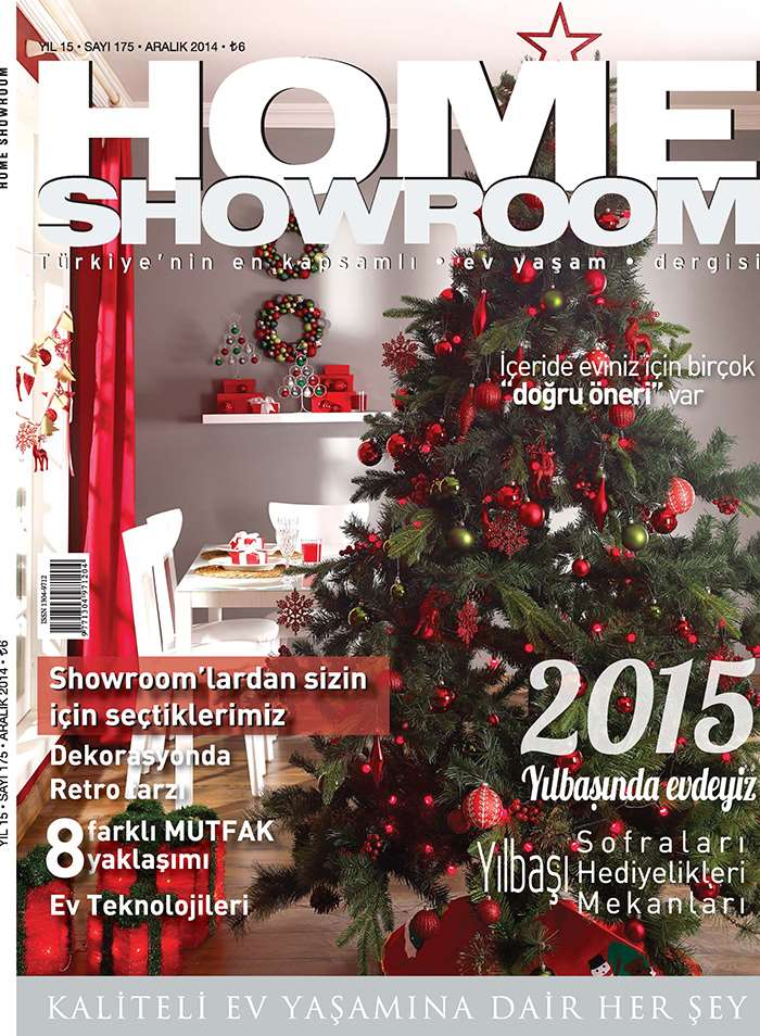 http://homeshowroom.com.tr/wp-content/uploads/2014/12/p_Page_1.jpg