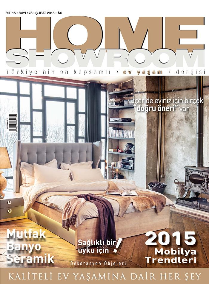 http://homeshowroom.com.tr/wp-content/uploads/2015/01/HOMEKAPAK_Page_1.jpg