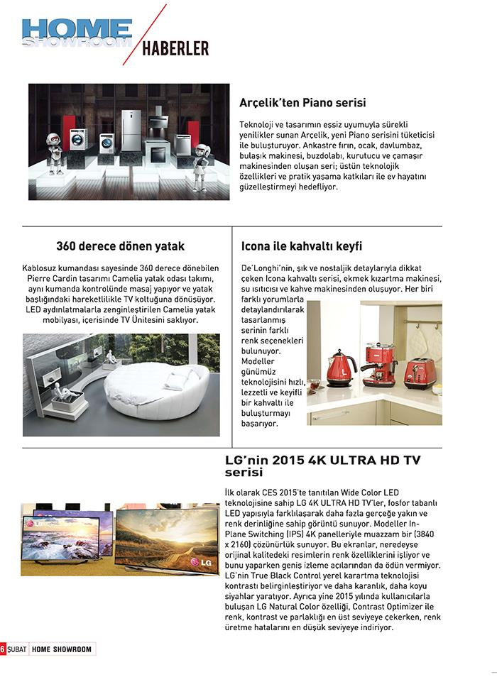 http://homeshowroom.com.tr/wp-content/uploads/2015/01/page_Page_016.jpg