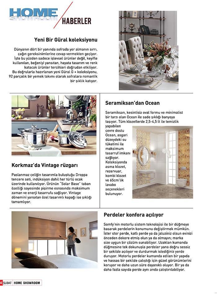 http://homeshowroom.com.tr/wp-content/uploads/2015/01/page_Page_024.jpg