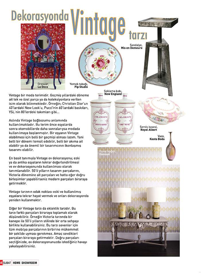 http://homeshowroom.com.tr/wp-content/uploads/2015/01/page_Page_034.jpg