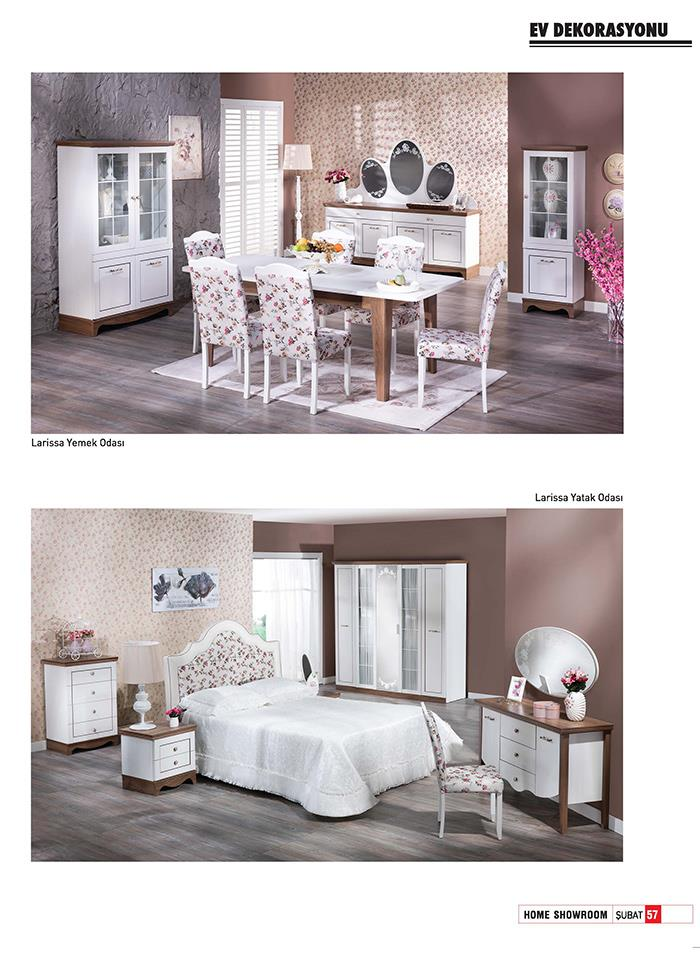 http://homeshowroom.com.tr/wp-content/uploads/2015/01/page_Page_057.jpg