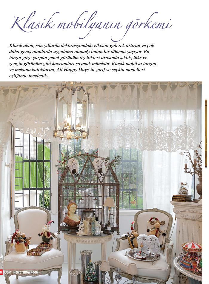 http://homeshowroom.com.tr/wp-content/uploads/2015/01/page_Page_058.jpg