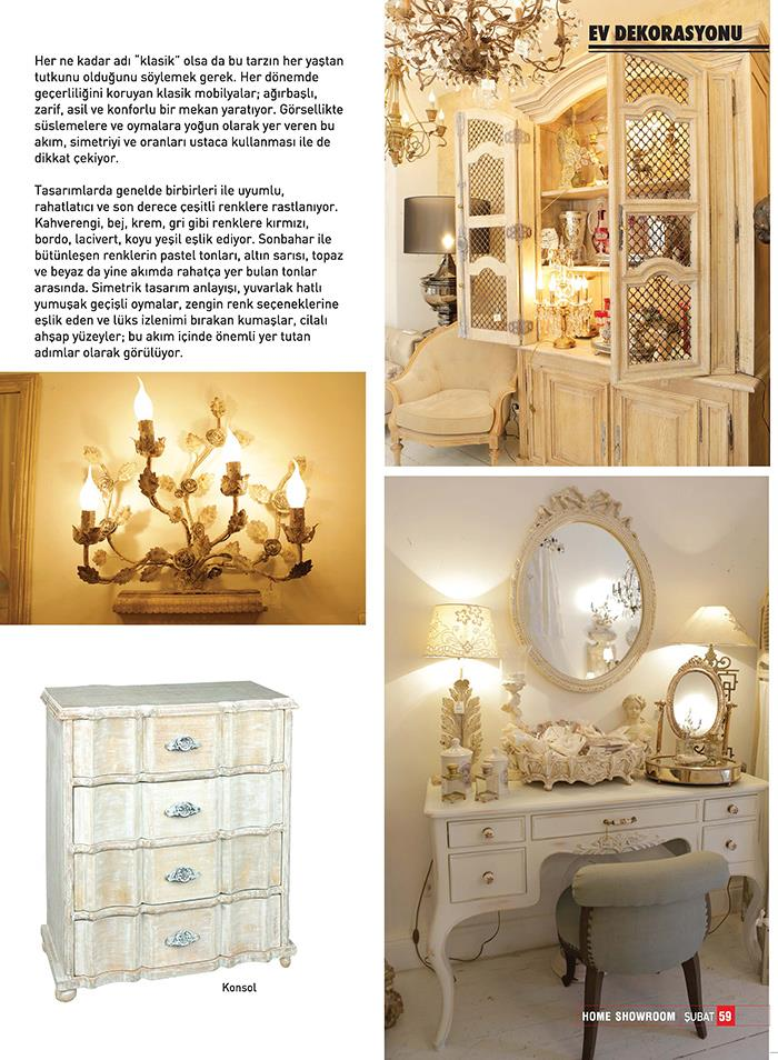 http://homeshowroom.com.tr/wp-content/uploads/2015/01/page_Page_059.jpg