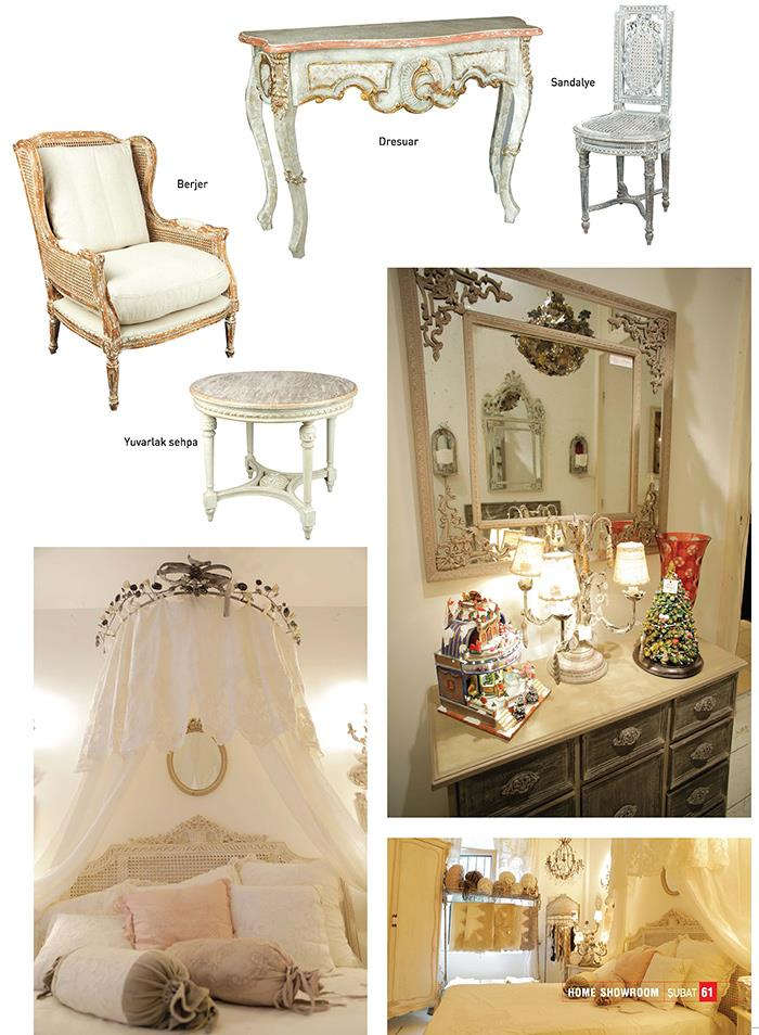 http://homeshowroom.com.tr/wp-content/uploads/2015/01/page_Page_061.jpg