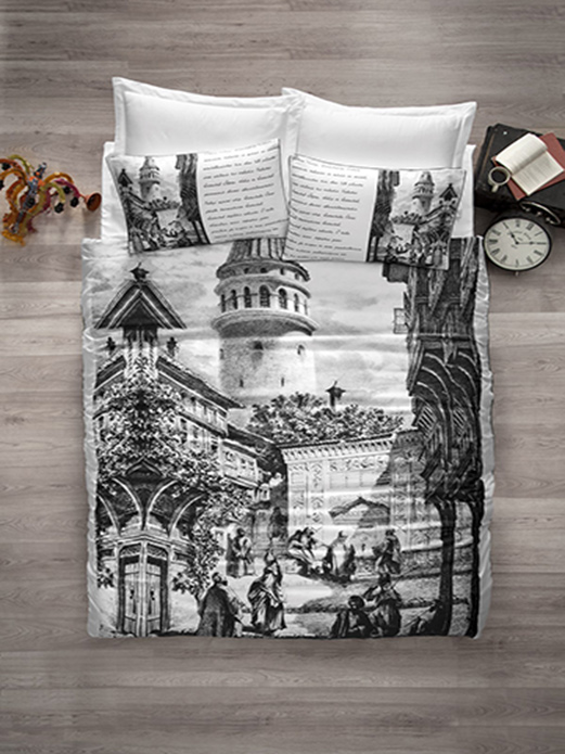 Galata---Cotton-Art-Saten-Nevresim-Takimi.TIF