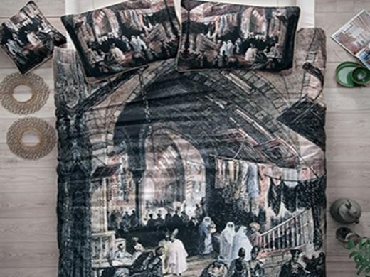 Kapali-Carsi---Cotton-Art-Saten-Nevresim-Takimi.TIF