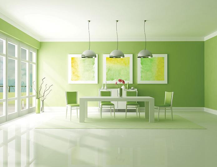 Düfa-Boya-G051-Çağla-Yeşili--Melek-Kanadı-Beyaz