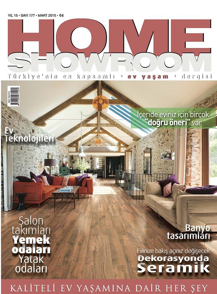 http://homeshowroom.com.tr/wp-content/uploads/2015/03/KAPAK-mart-SCL.jpg