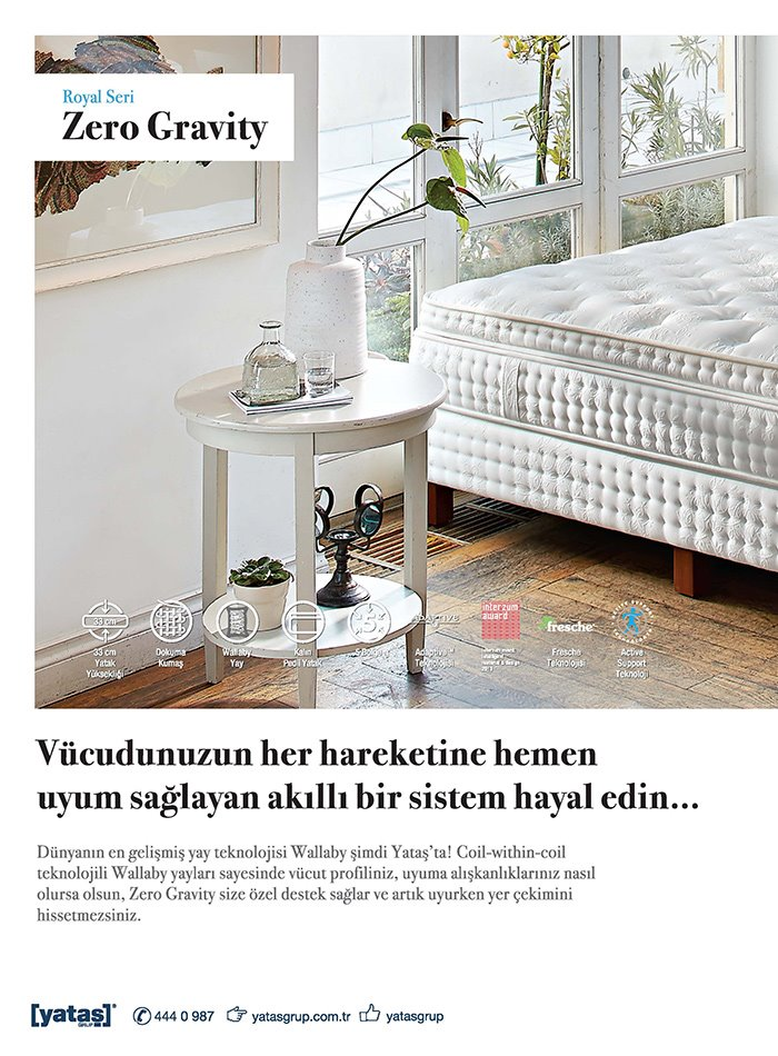 http://homeshowroom.com.tr/wp-content/uploads/2015/03/pagesMART_Page_001.jpg