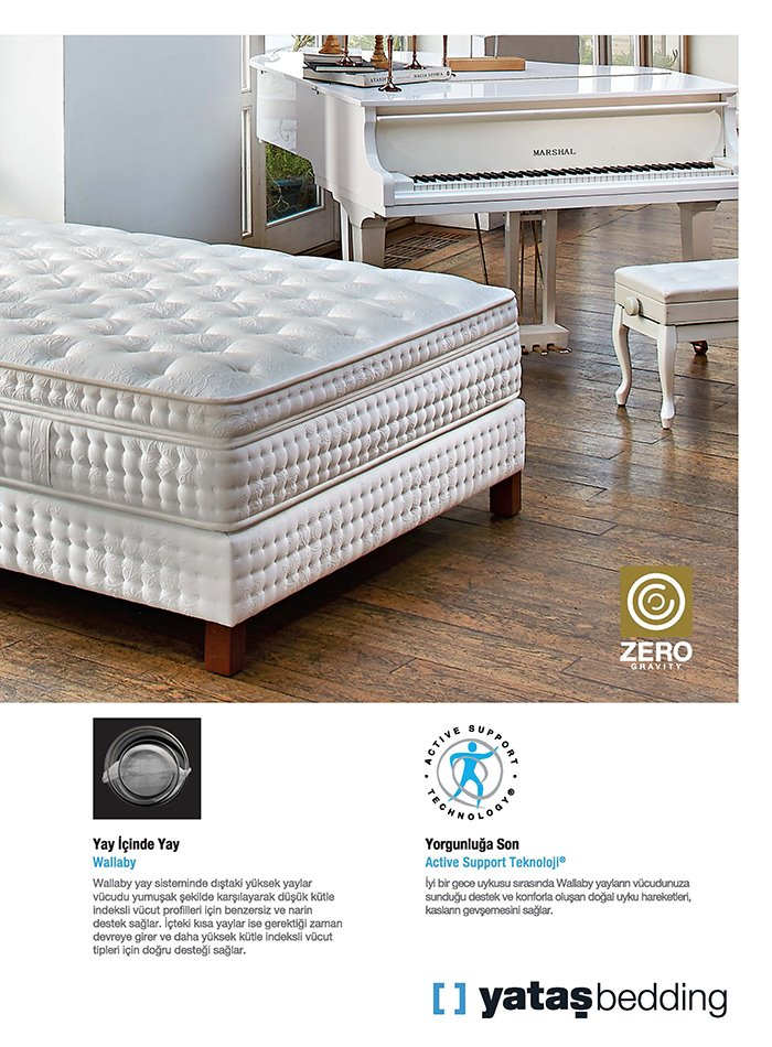 http://homeshowroom.com.tr/wp-content/uploads/2015/03/pagesMART_Page_002.jpg