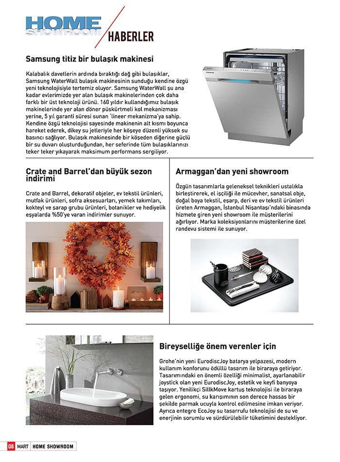 http://homeshowroom.com.tr/wp-content/uploads/2015/03/pagesMART_Page_011.jpg