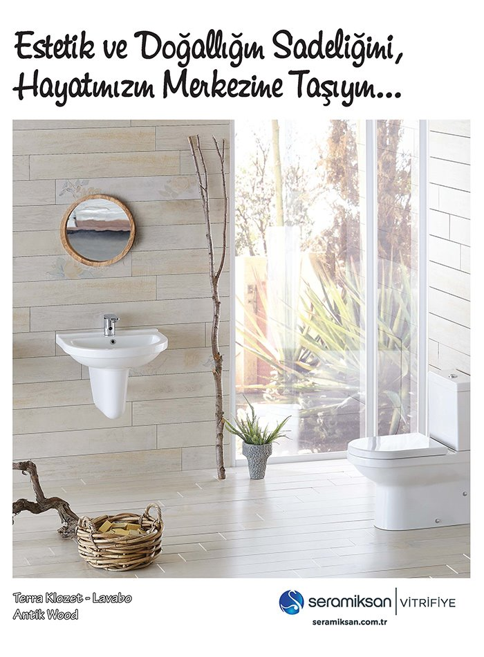 http://homeshowroom.com.tr/wp-content/uploads/2015/03/pagesMART_Page_016.jpg