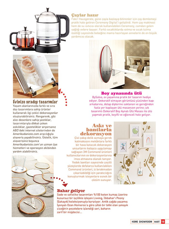 http://homeshowroom.com.tr/wp-content/uploads/2015/03/pagesMART_Page_022.jpg