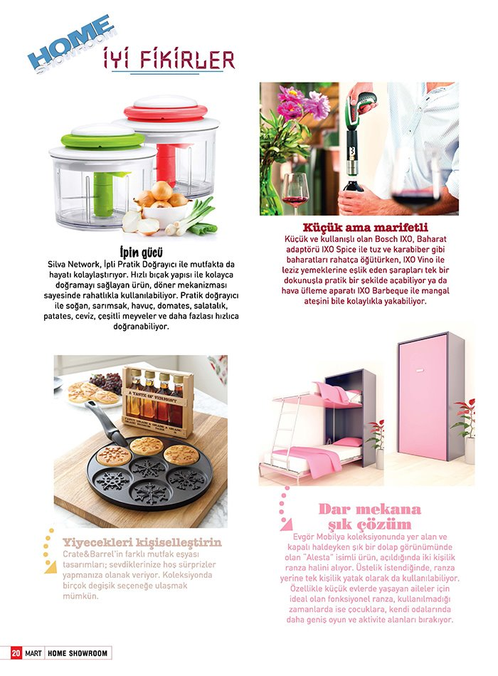 http://homeshowroom.com.tr/wp-content/uploads/2015/03/pagesMART_Page_023.jpg