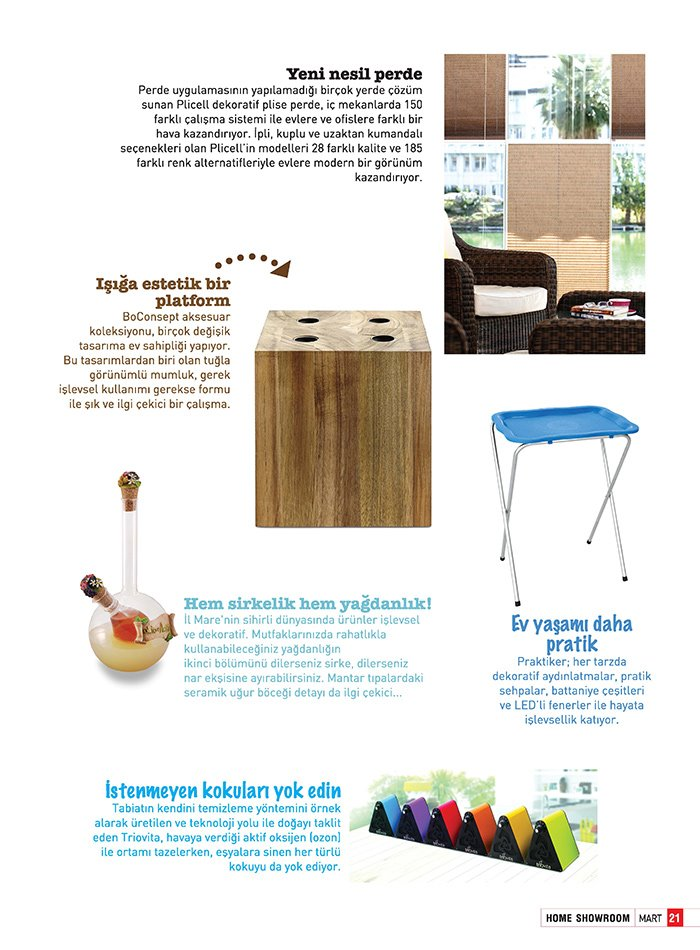 http://homeshowroom.com.tr/wp-content/uploads/2015/03/pagesMART_Page_024.jpg