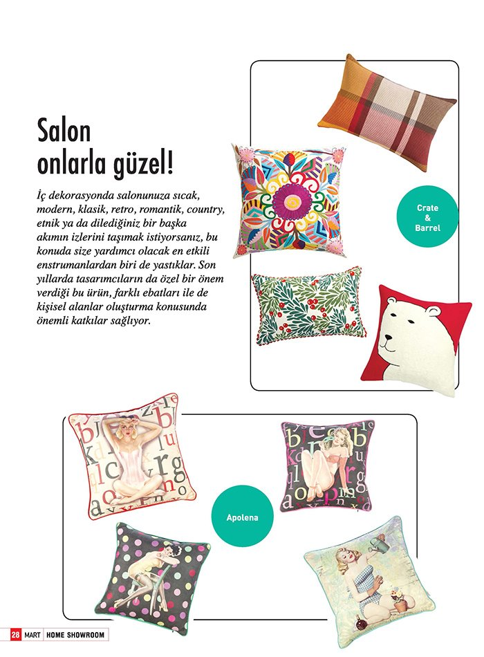 http://homeshowroom.com.tr/wp-content/uploads/2015/03/pagesMART_Page_029.jpg