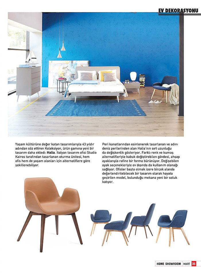 http://homeshowroom.com.tr/wp-content/uploads/2015/03/pagesMART_Page_036.jpg