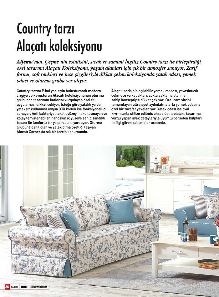 http://homeshowroom.com.tr/wp-content/uploads/2015/03/pagesMART_Page_037.jpg