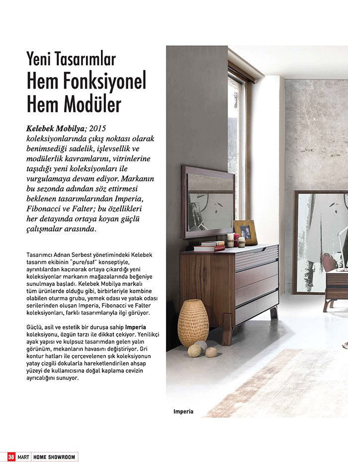 http://homeshowroom.com.tr/wp-content/uploads/2015/03/pagesMART_Page_039.jpg