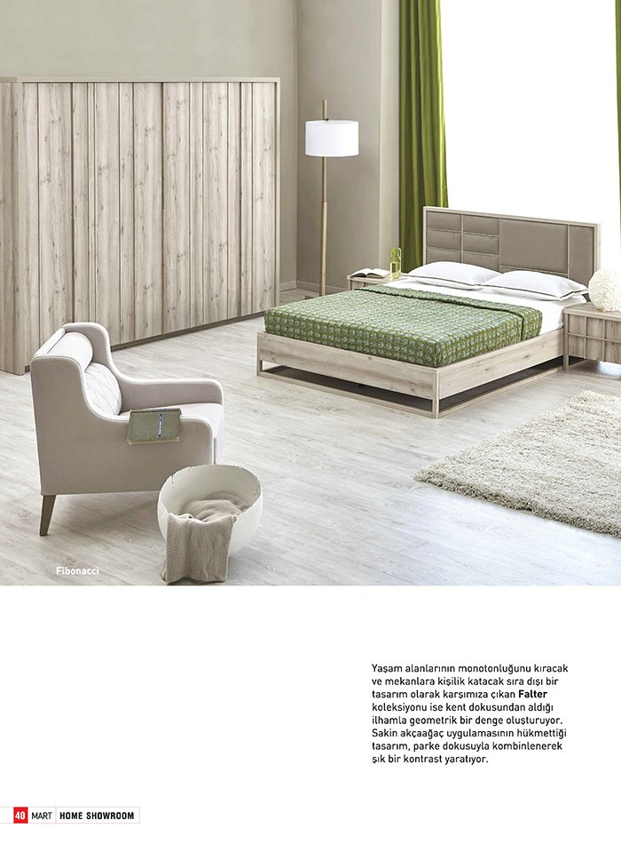 http://homeshowroom.com.tr/wp-content/uploads/2015/03/pagesMART_Page_041.jpg