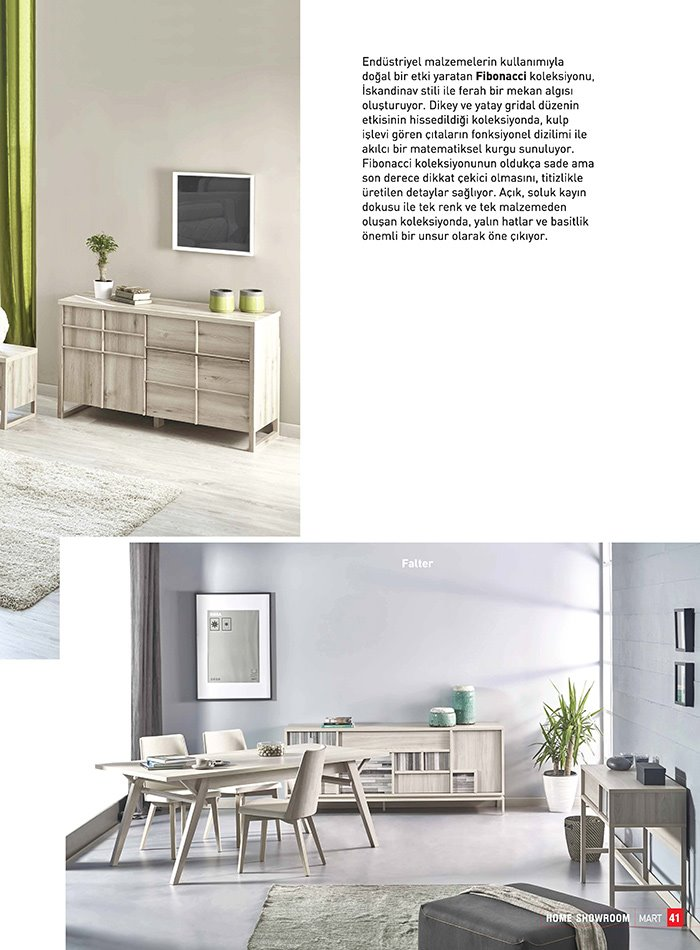 http://homeshowroom.com.tr/wp-content/uploads/2015/03/pagesMART_Page_042.jpg