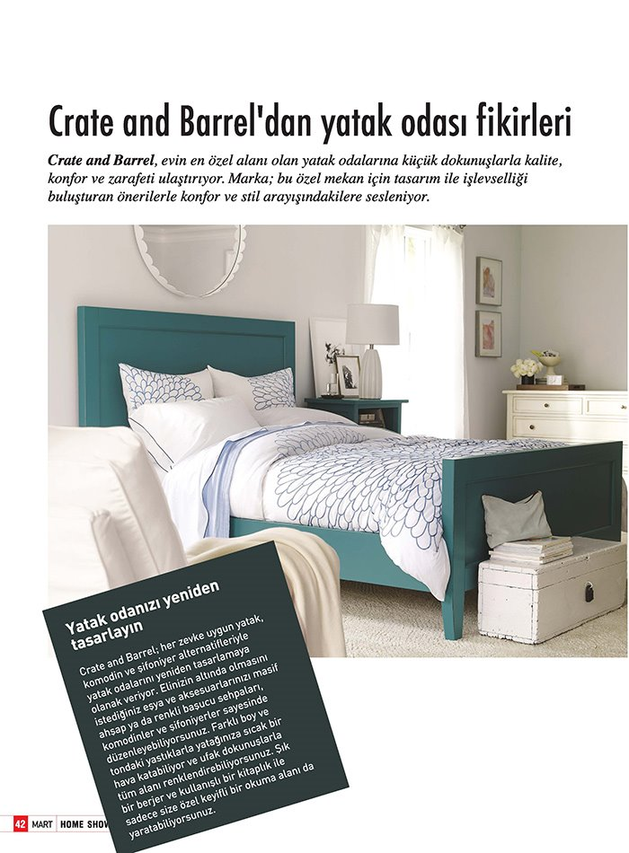 http://homeshowroom.com.tr/wp-content/uploads/2015/03/pagesMART_Page_043.jpg
